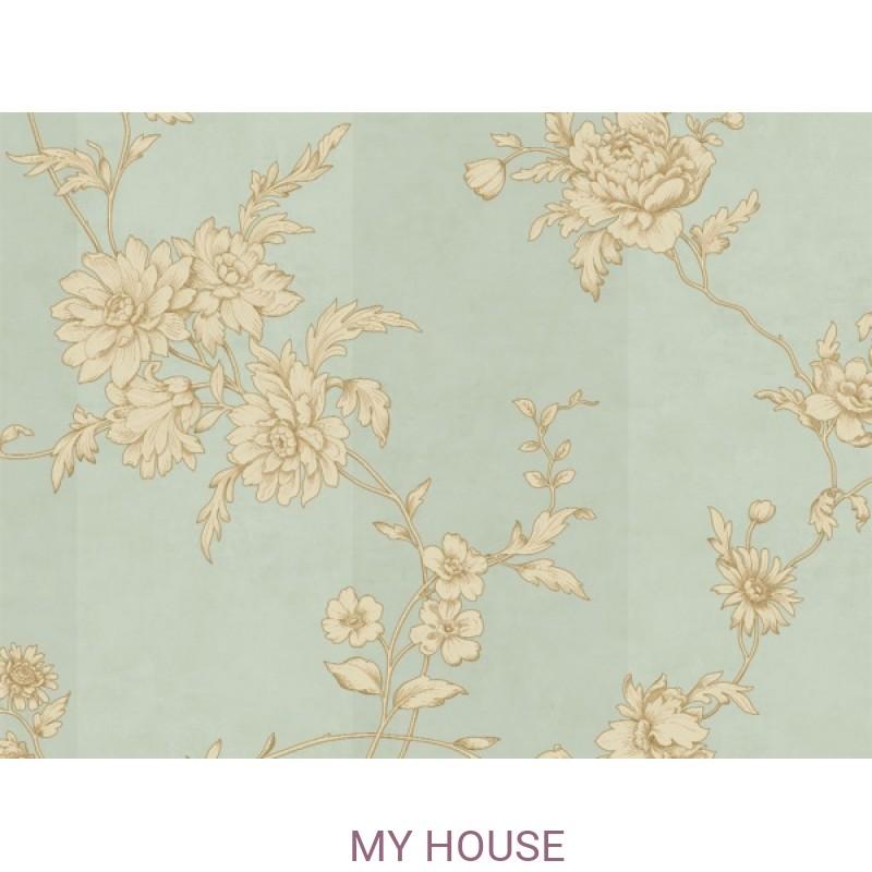 Обои Sophie Conran 1 Chateaux 980737 Arthouse