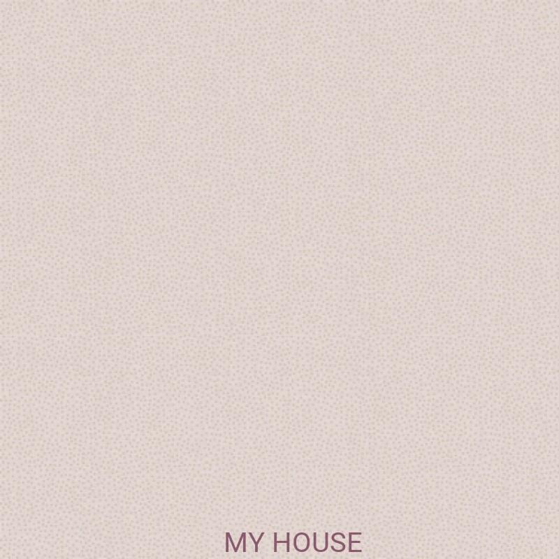 Обои Sophie Conran 1 Chateaux 980742 Arthouse