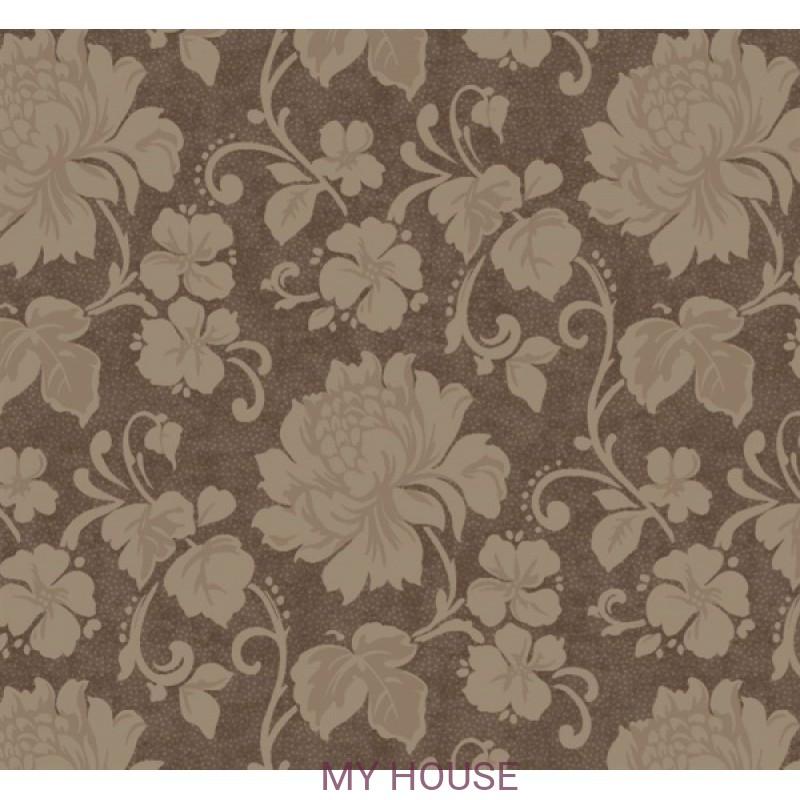 Обои Sophie Conran 1 Chateaux 980748 Arthouse