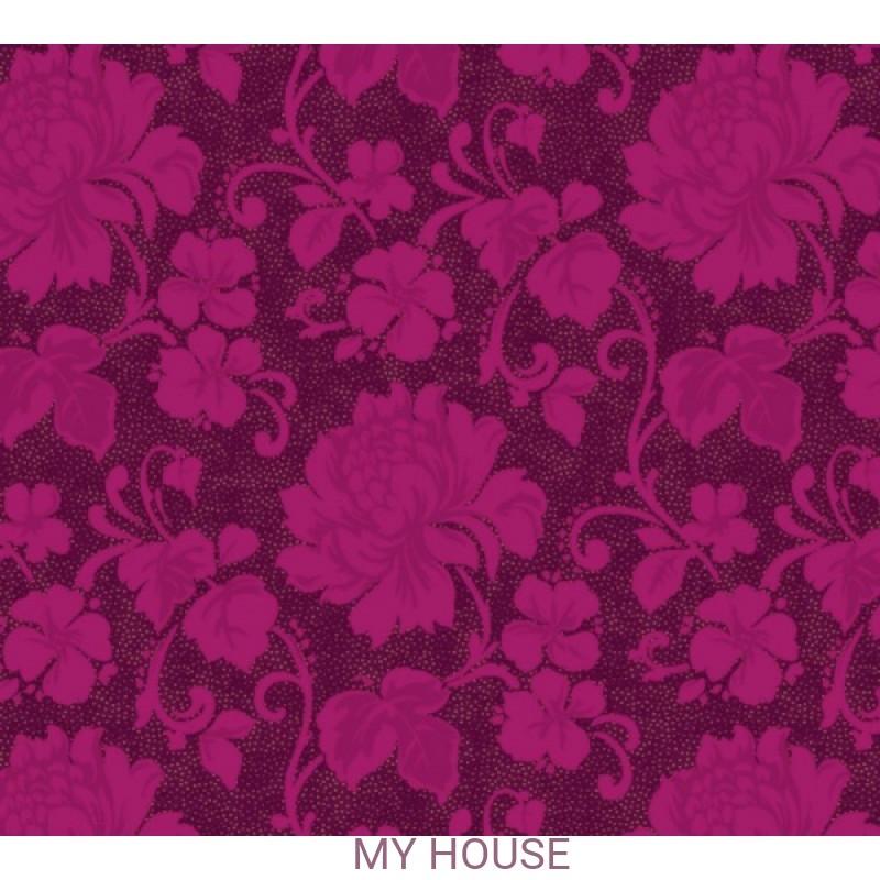 Обои Sophie Conran 1 Chateaux 980749 Arthouse