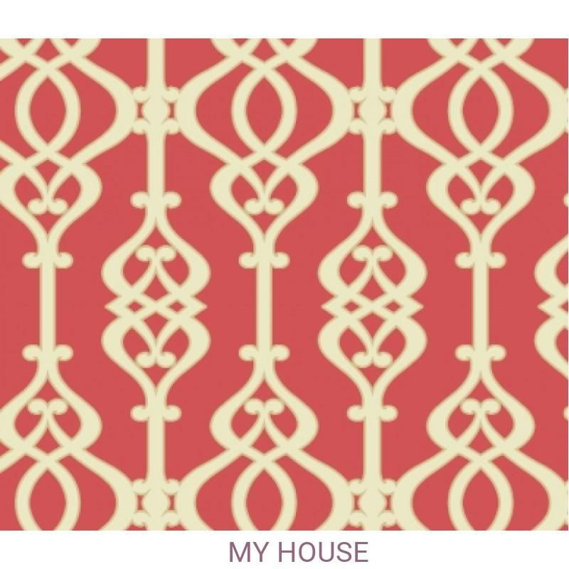 Обои Sophie Conran 2 Reflections 950605 Arthouse