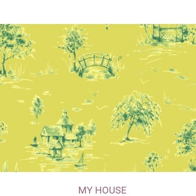Arthouse Sophie Conran 2 Reflections 950704