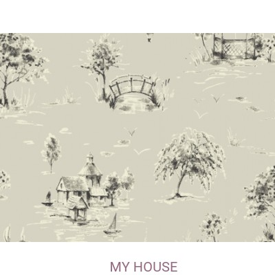 Arthouse Sophie Conran 2 Reflections 950705