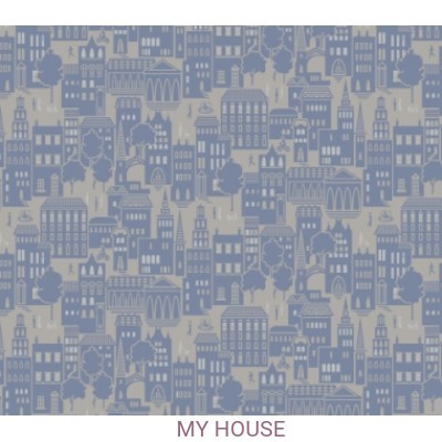Arthouse Sophie Conran 2 Reflections 950707