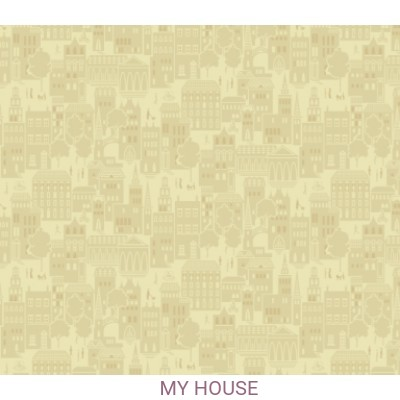 Arthouse Sophie Conran 2 Reflections 950708