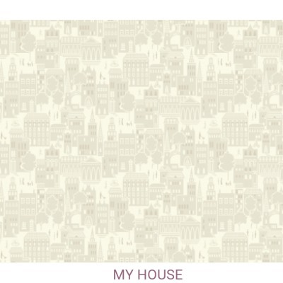 Arthouse Sophie Conran 2 Reflections 950709
