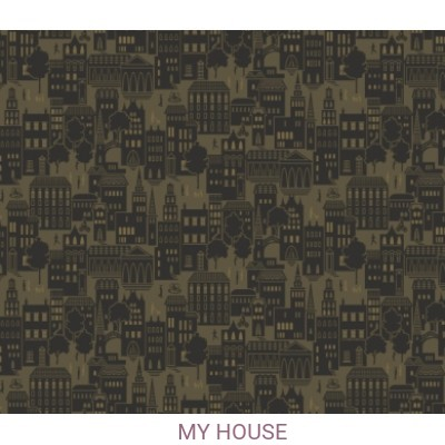 Arthouse Sophie Conran 2 Reflections 950800