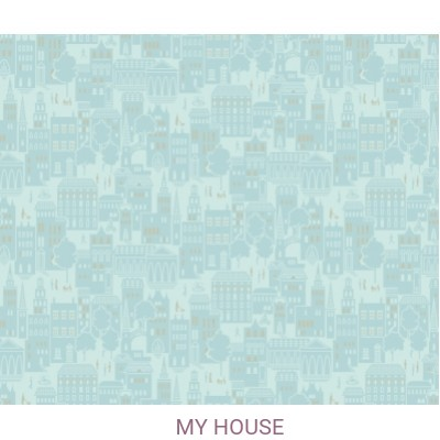 Arthouse Sophie Conran 2 Reflections 950801