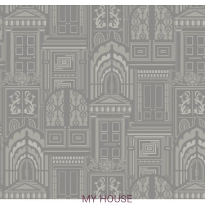 Arthouse Sophie Conran 2 Reflections 950803