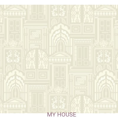 Arthouse Sophie Conran 2 Reflections 950805