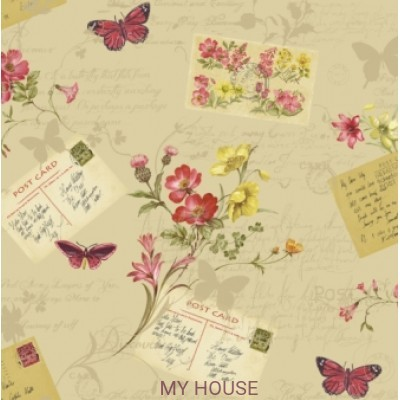 Arthouse Sophie Conran 2 Reflections 950901