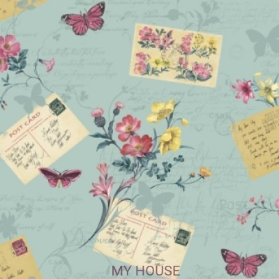 Arthouse Sophie Conran 2 Reflections 950902