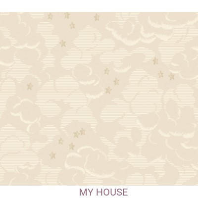Arthouse Sophie Conran 2 Reflections 950905