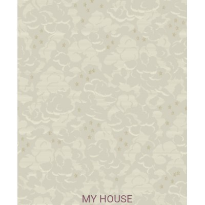Arthouse Sophie Conran 2 Reflections 950907