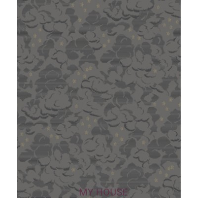 Arthouse Sophie Conran 2 Reflections 950908