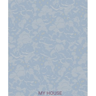 Arthouse Sophie Conran 2 Reflections 950909