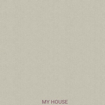 Arthouse Sophie Conran 2 Reflections 951003