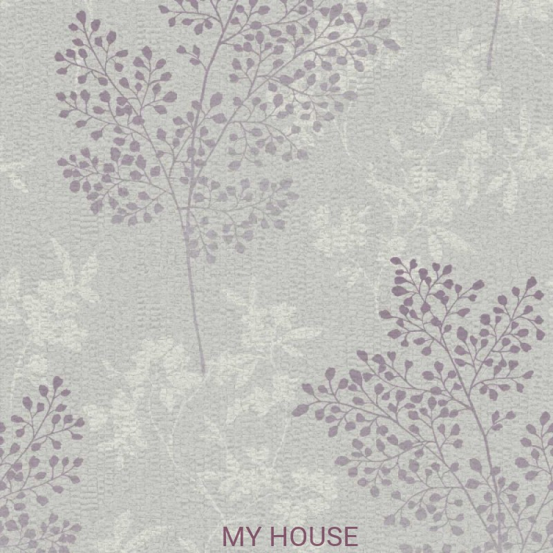 Обои Textures Naturale 698004 Arthouse