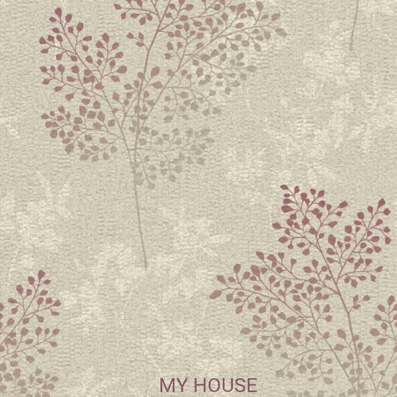 Обои Textures Naturale 698005 Arthouse