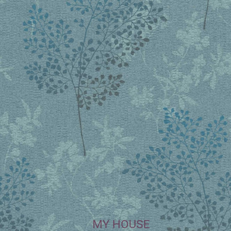 Обои Textures Naturale 698006 Arthouse