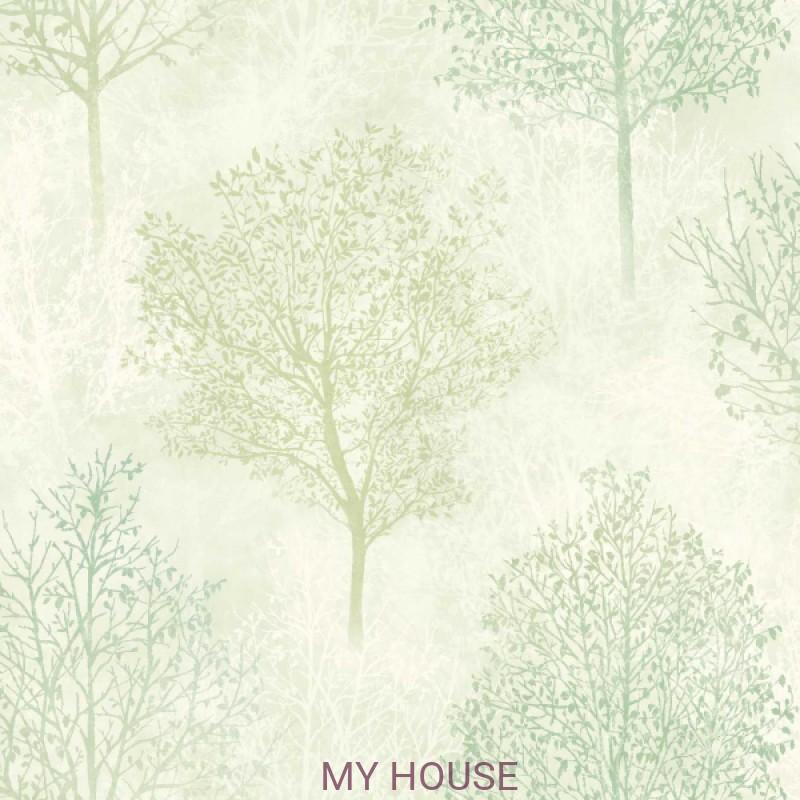 Обои Textures Naturale 698101 Arthouse
