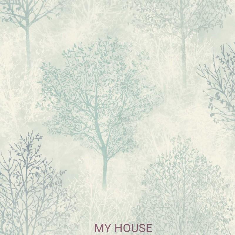 Обои Textures Naturale 698102 Arthouse