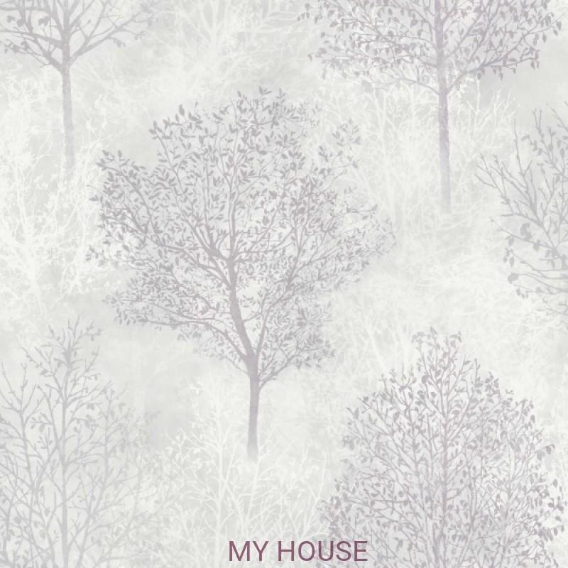 Обои Textures Naturale 698103 Arthouse