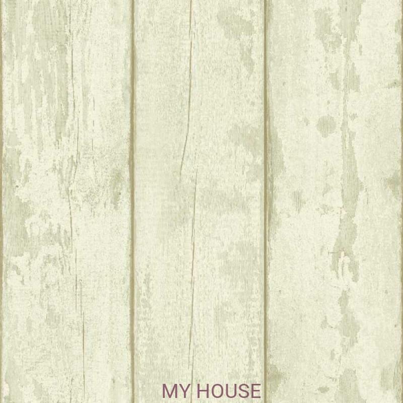 Обои Textures Naturale 698106 Arthouse