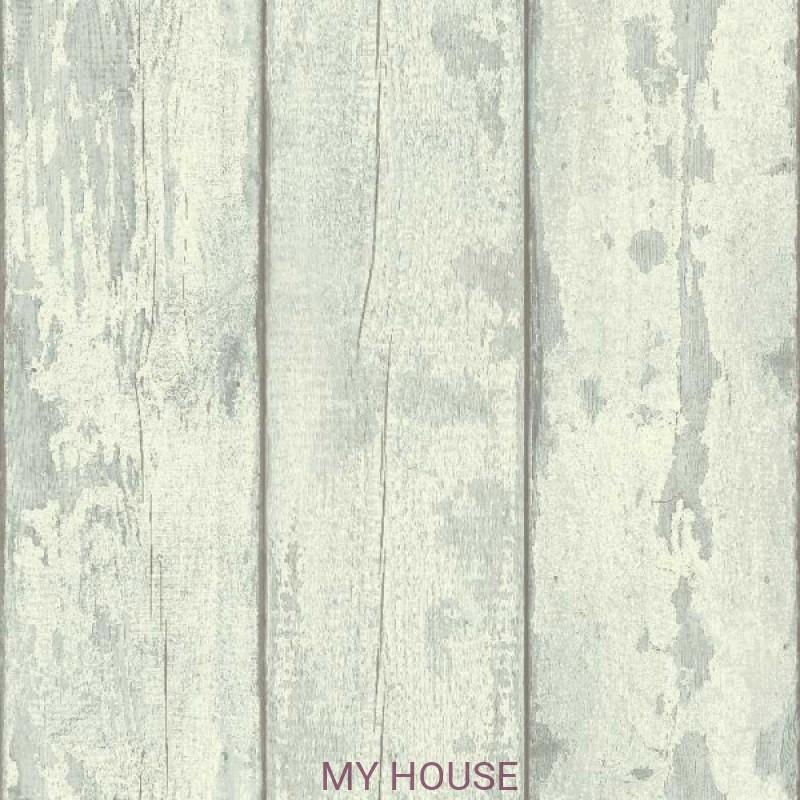 Обои Textures Naturale 698107 Arthouse