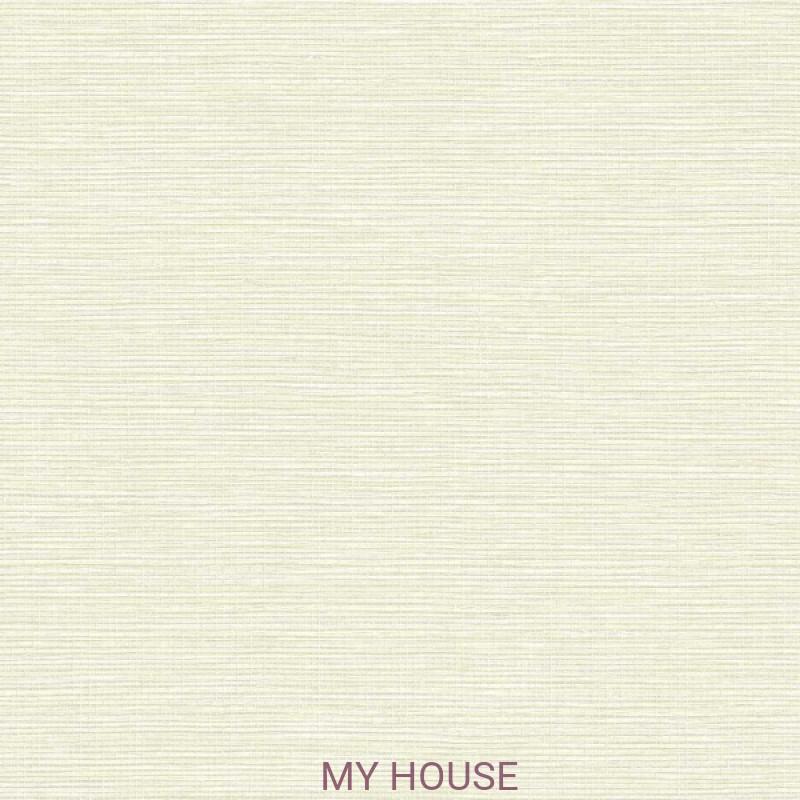 Обои Textures Naturale 698200 Arthouse