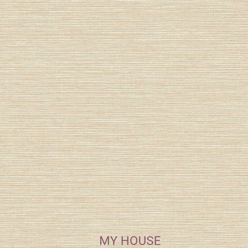 Обои Textures Naturale 698202 Arthouse