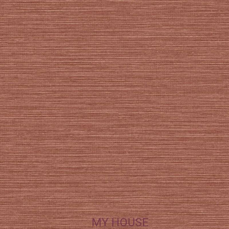 Обои Textures Naturale 698204 Arthouse