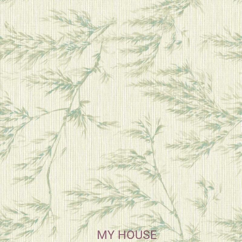 Обои Textures Naturale 698205 Arthouse