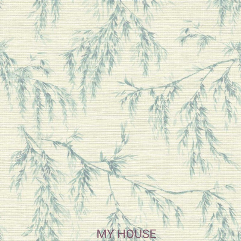 Обои Textures Naturale 698206 Arthouse