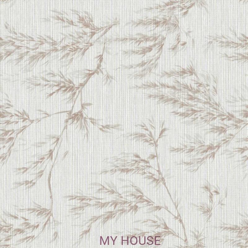 Обои Textures Naturale 698207 Arthouse