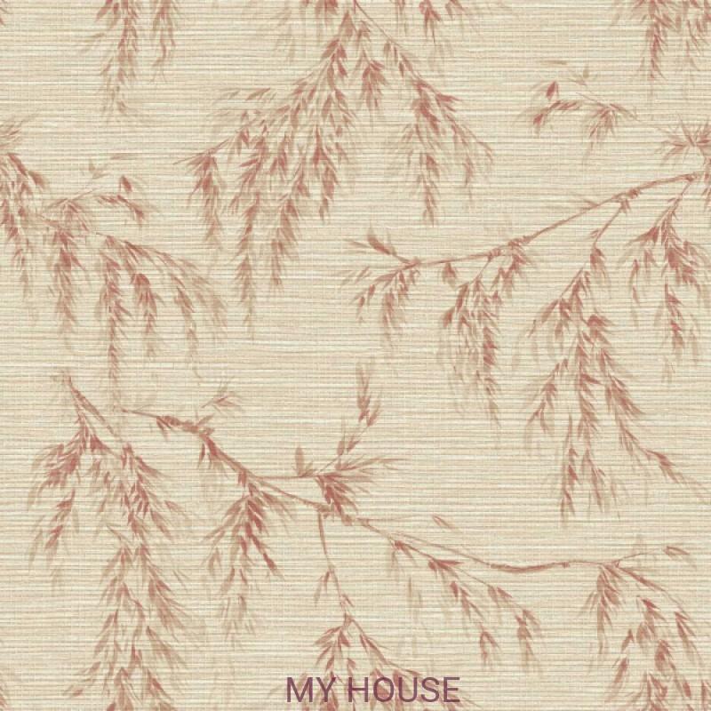 Обои Textures Naturale 698208 Arthouse