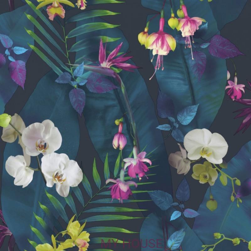 Обои Tropics Collection 690101 Arthouse