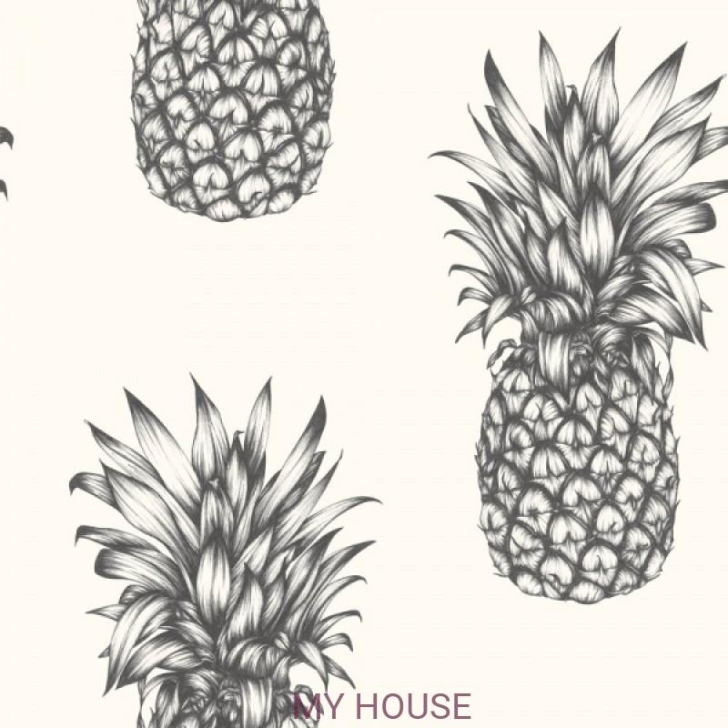 Обои Tropics Collection 690900 Arthouse