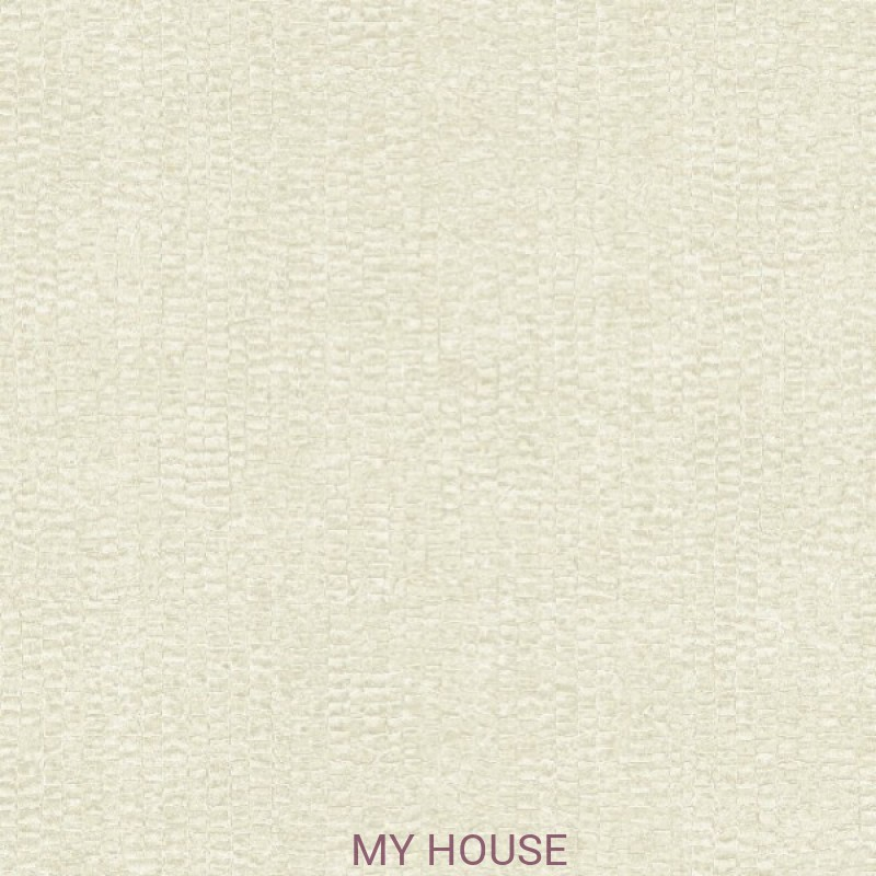 Обои Zen 251502 Arthouse