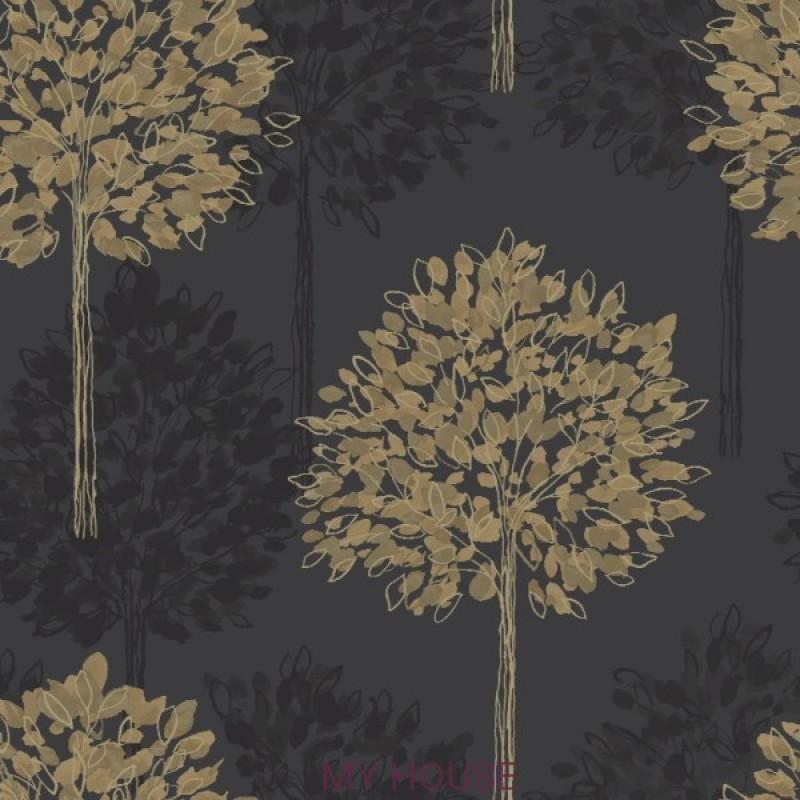 Обои Zen 417902 Arthouse