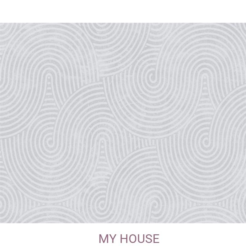 Обои Zen 616002 Arthouse