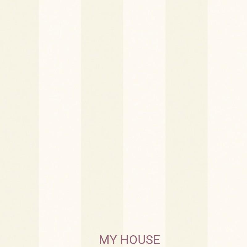 Обои Zen 616101 Arthouse
