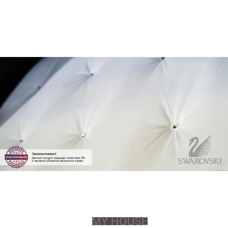 Лепнина ARISTOCRATE артикул M-0043 производства Artpole