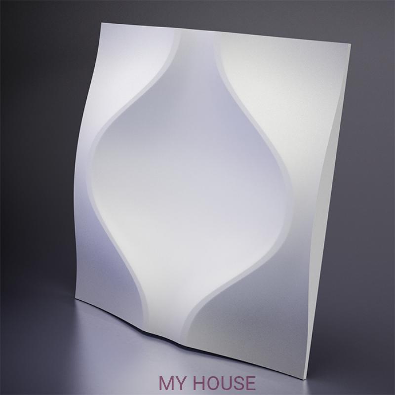 Лепнина SOUL M-0019 производства Arthouse