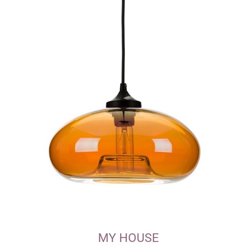 Лепнина Потолочные светильники артикул 5292 производства Artpole