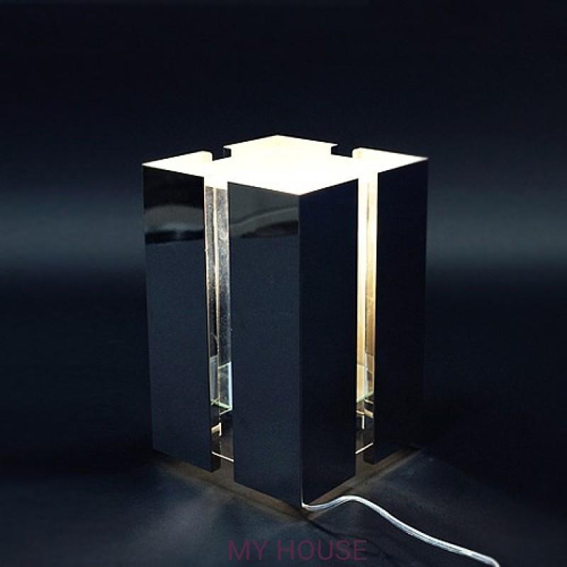 Лепнина Настольные светильники 1068 производства Artpole