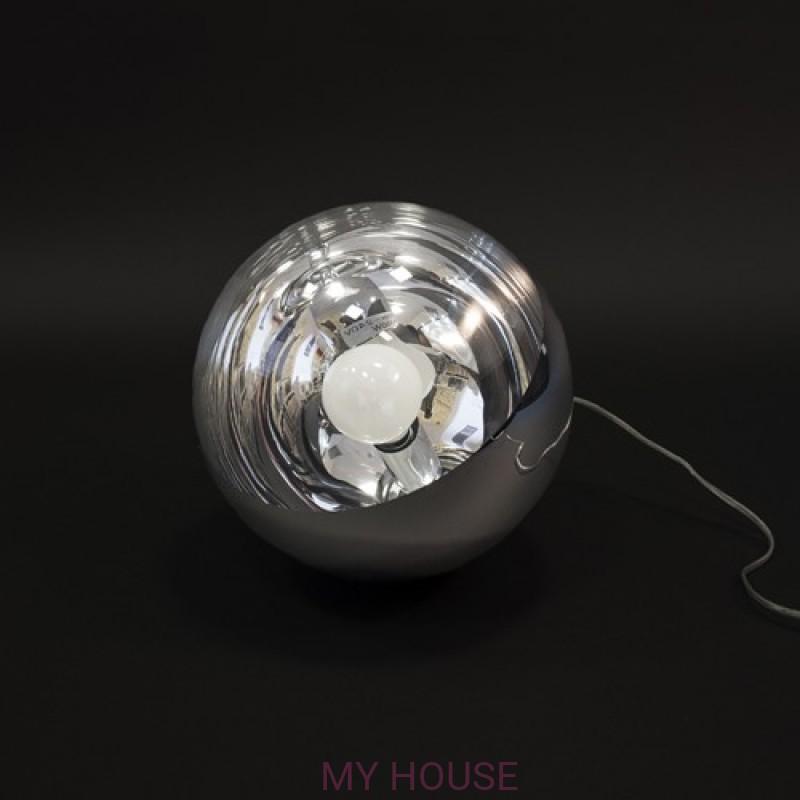 Лепнина Настольные светильники артикул 1098 производства Artpole