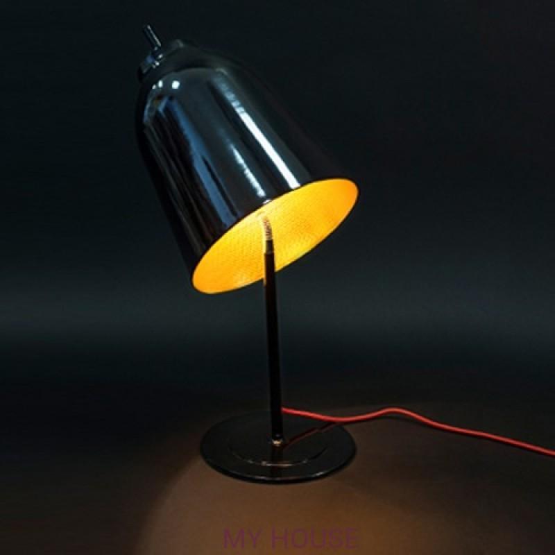 Лепнина Настольные светильники артикул 1118 производства Artpole