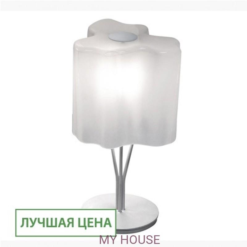 Лепнина Настольные светильники артикул 1309 производства Artpole