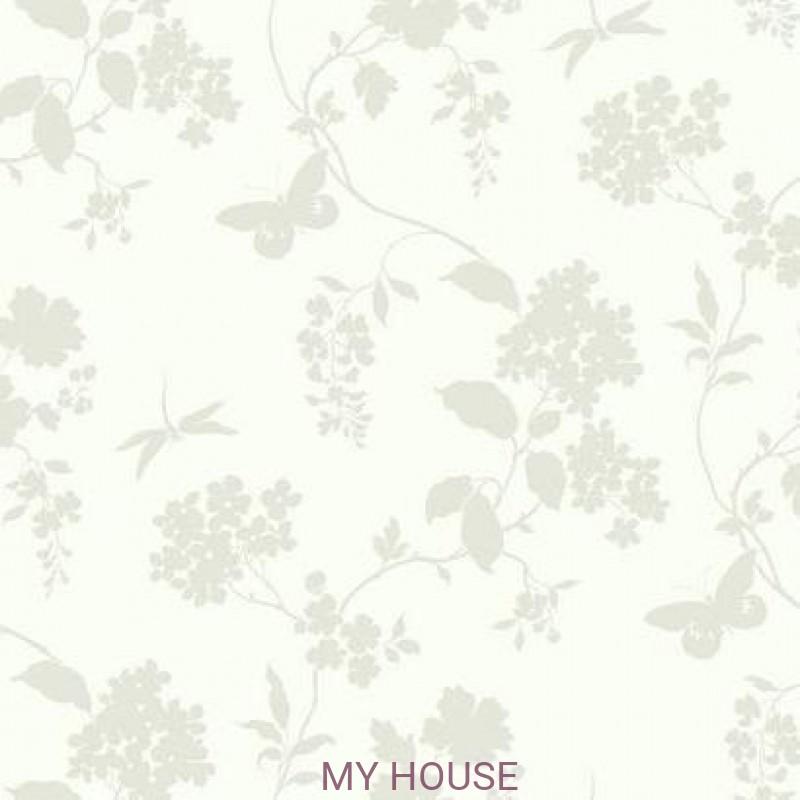 Обои Whites SW7515 Ashford House